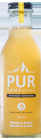 purkombucha-ananas-basilic