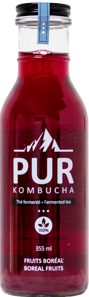 purkomnbucha_fruitsboreals