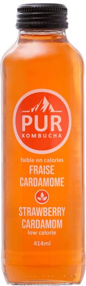 fraise-cardamome-purkombucha2020