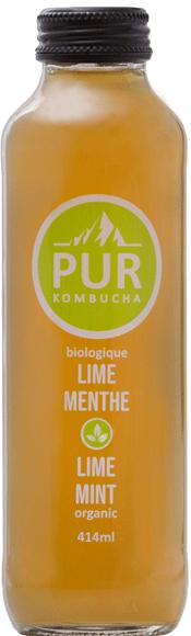 lime-menthe-purkombucha2020